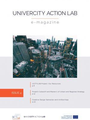 UCityLab Magazine_nov2020_page-0001