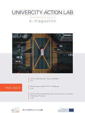UCityLab Magazine_finalissue_page-0001